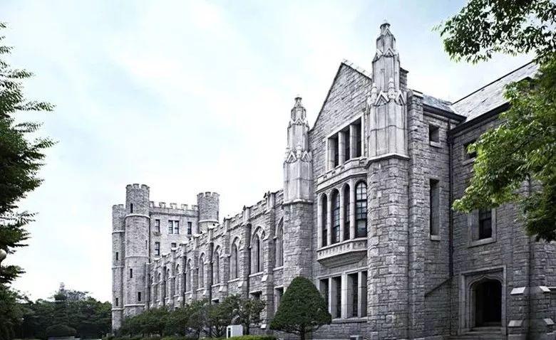 韩国留学   关于跨专业你必须了解的几件事