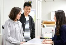#日本留学 升学,其实挺累心的-留学世界网