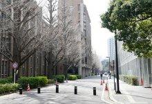 #日本留学 | 这些 #大学 的王牌专业你应该知道-留学世界网