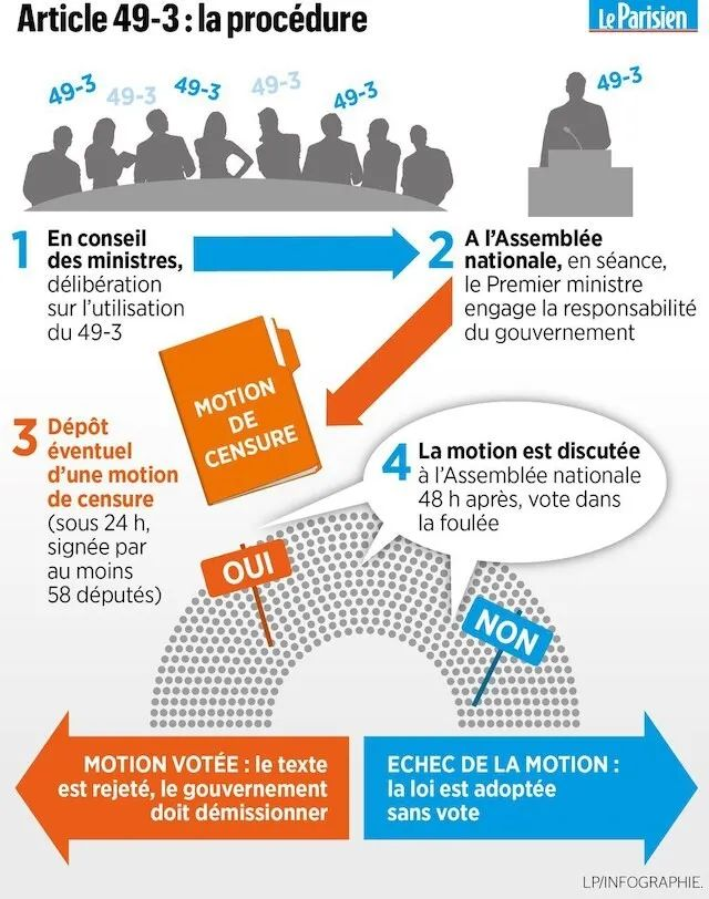 """""""裸罩""""的巴黎大游行,开往""""群体感染""""的列车!法国破200例,120所学校关闭!"""