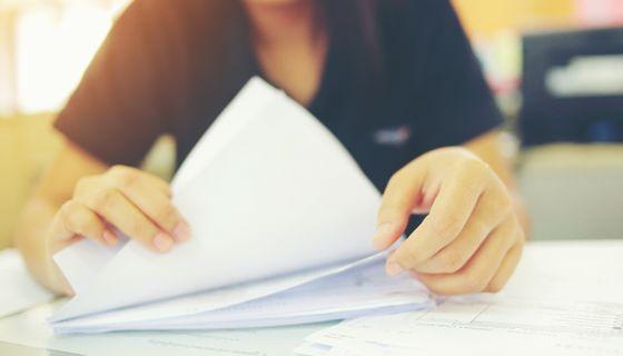 高中生到日本留学如何考大学?赶紧准备起来!