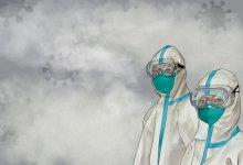 非裔新冠病人入院和死亡比例更高,折射美国医疗公平难题 COVID-19 #武汉肺炎 #新型冠状病毒 #COVID19 #COVID_19 #CoronaVirusUpdates #COVIDー19 #COVID__19-留学世界网