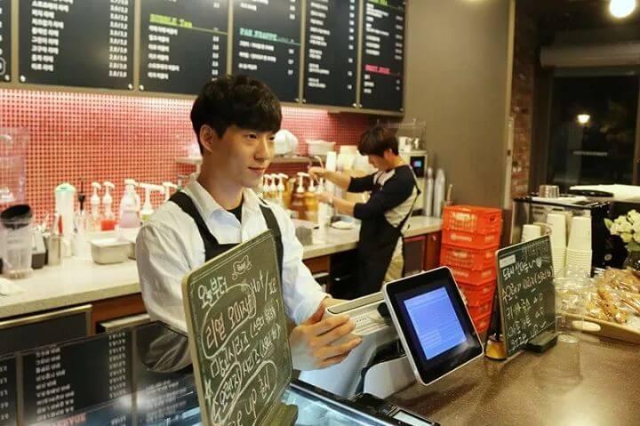 韩国留学 | 打工薪资与物价盘点