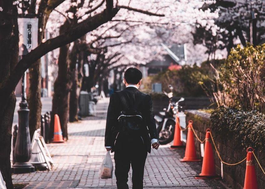 好歹是出国,别把日本留学想的过于便宜!