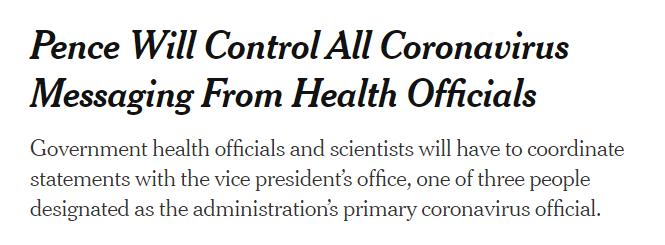 "CDC""从零开始""?我想你可能误会了。"