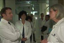 法国科学家最新发现:新冠病毒在部分患者体内毒性显著增强 COVID-19 #武汉肺炎 #新型冠状病毒 #COVID19 #COVID_19 #CoronaVirusUpdates #COVIDー19-留学世界网