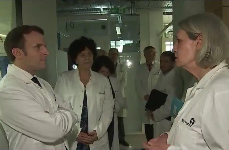 法国科学家最新发现:新冠病毒在部分患者体内毒性显著增强