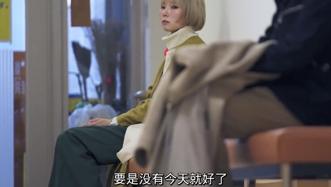 防疫期间日本网红这段视频,让全世界落泪…