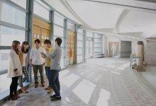 #日本大学 专业划分详解,有你喜欢的 #专业 吗?-留学世界网
