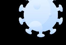 新冠病毒肺炎知识一文读懂,你想了解的都在这了  #武汉肺炎 #新型冠状病毒 #武汉疫情 #COVID19 #CoronaVirusUpdates #COVIDー19-留学世界网