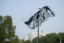 武汉早期疫情上报一度中断的真实内幕曝光 #武汉肺炎 #新型冠状病毒 #武汉疫情 #COVID19-留学世界网