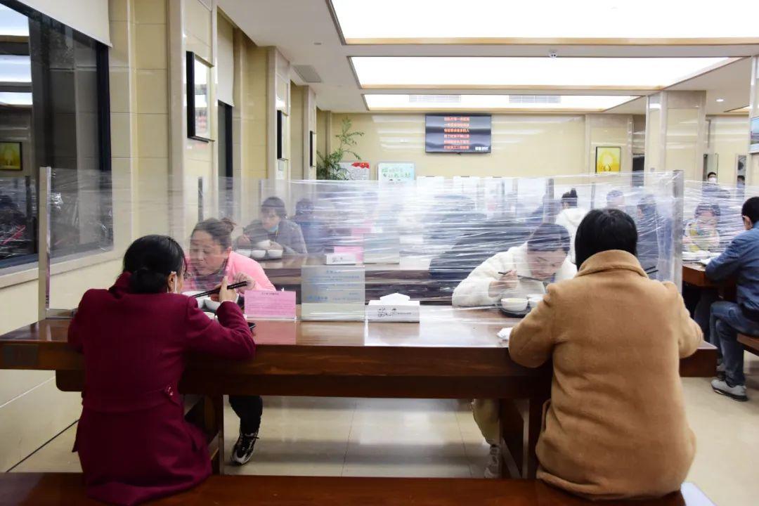 义乌复工样本:抢不到的工人与抢不到的订单   深度报道