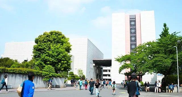 越来越多人选择去日本留学了,你想知道为什么吗?