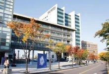 #韩国留学 性价比最高的3所大学!-留学世界网