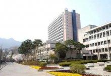 #韩国留学 为什么一定要去首尔?-留学世界网