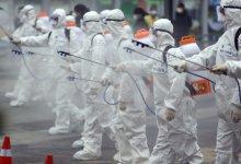 在韩留学生亲身讲述 #韩国人 不戴口罩下决心回国,从做决定到下飞机用了10小时 #武汉肺炎 #新型冠状病毒 #武汉疫情 #COVID19-留学世界网