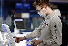 在英国留学生,面临艰难选择,离开还是留下?突然发现 #武汉肺炎 #新型冠状病毒 #COVID19 #CoronaVirusUpdates #COVIDー19 病毒离自己这么近-留学世界网