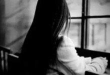 她逃离 #武汉 后开始信佛,每天祈祷父母平安健康,发誓日后多做善事回报社会。依然没有阻止父亲重病住院姐姐受感染的事实。 #武汉肺炎 #新型冠状病毒 #武汉疫情 #COVID19-留学世界网