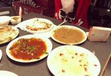 吃罗志祥的饭,砸罗志祥的锅-留学世界网