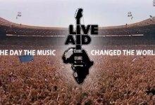 Live Aid2020!Lady Gaga要见证历史了??? COVID-19 #武汉肺炎 #新型冠状病毒 #COVID19 #COVID_19 #CoronaVirusUpdates #COVIDー19-留学世界网
