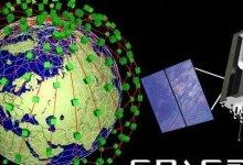 马斯克放话:6个月内公测卫星互联网!颠覆5G的将不是6G-留学世界网