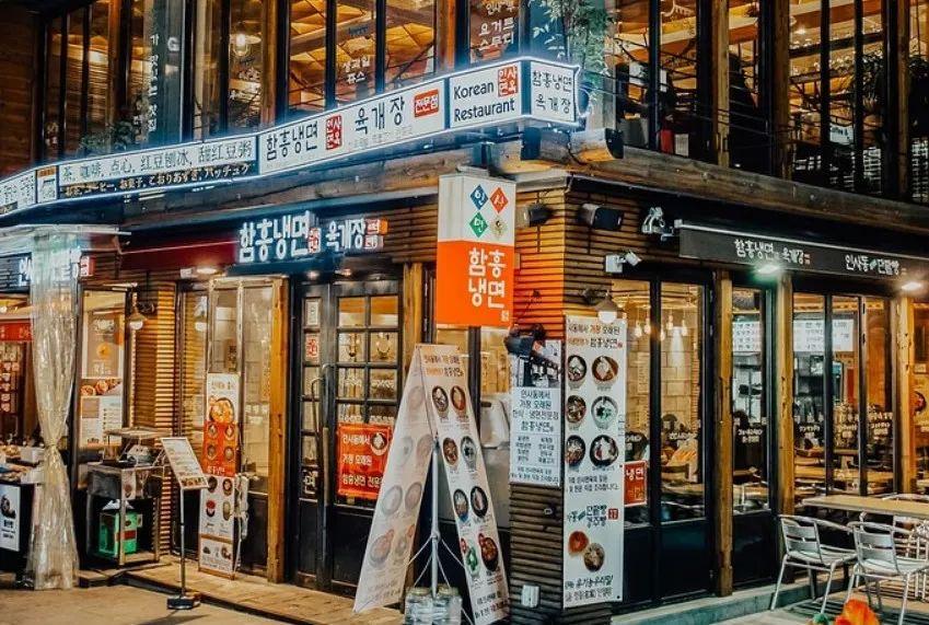 2019年兼职盘点   在韩留学生最喜欢找什么工作?
