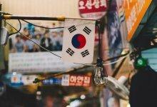 一份清单详细总结韩国留学所有花费-留学世界网