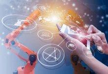 回看黄铮的三封股东信,什么是拼多多的「未来新世界」|-留学世界网