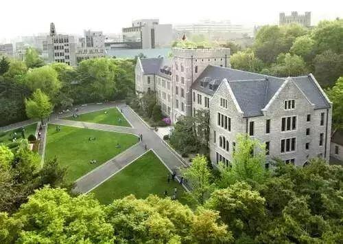 韩国留学申请需要提交的英语成绩的种类有哪些?