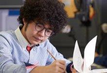 日本大学升学流程! #日本留学 如何考试-留学世界网