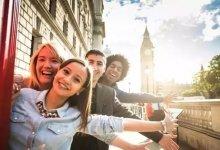 想来英国看这里,新积分制移民体系「英国工作签证」更改全解析!-留学世界网