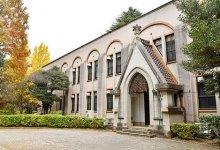 关于日本升学面试,你需要了解这些-留学世界网