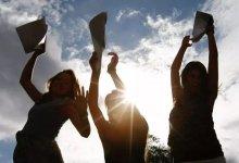 英国国务大臣米歇尔·多尼兰致国际留学生的一封信 COVID-19 #武汉肺炎 #新型冠状病毒 #COVID19 #COVID_19 #CoronaVirusUpdates #COVIDー19 #COVID__19-留学世界网