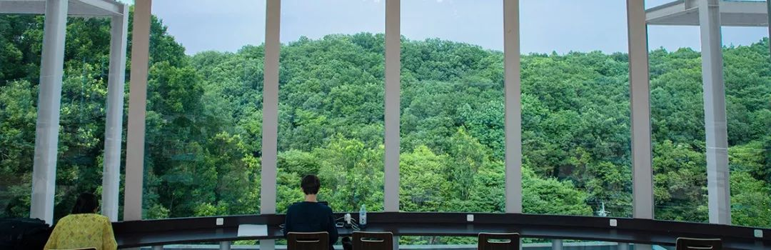 盘点 | 日本留学热门设计类专业