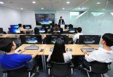 会考崩了,高考不想参加,如何到韩国留学?-留学世界网