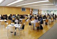 大学毕业去 #日本留学 一定要考研吗?其实你还有很多选择!-留学世界网