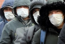 法国政府与口罩的爱恨情仇,从口罩无用论到全民戴口罩,都发生了什么? COVID-19 #武汉肺炎 #新型冠状病毒 #COVID19 #COVID_19 #CoronaVirusUpdates #COVIDー19-留学世界网