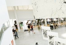 日本美术大学|想考日本美术专业,你需要了解这些鸭!-留学世界网