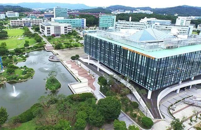 高中应届生到韩国留学要考虑的5个问题