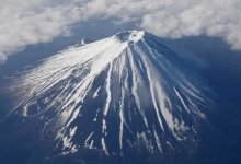 日本疫情未结束,北海道可能发生9.3级地震,30米高的海啸?! COVID-19 #武汉肺炎 #新型冠状病毒 #COVID19 #COVID_19 #CoronaVirusUpdates #COVIDー19 #COVID__19-留学世界网