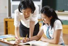 韩国留学生打工种类汇总-留学世界网