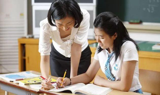 韩国留学生打工种类汇总