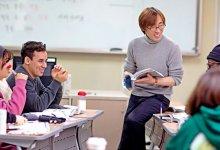 韩国语入门学习方法&心路历程-留学世界网