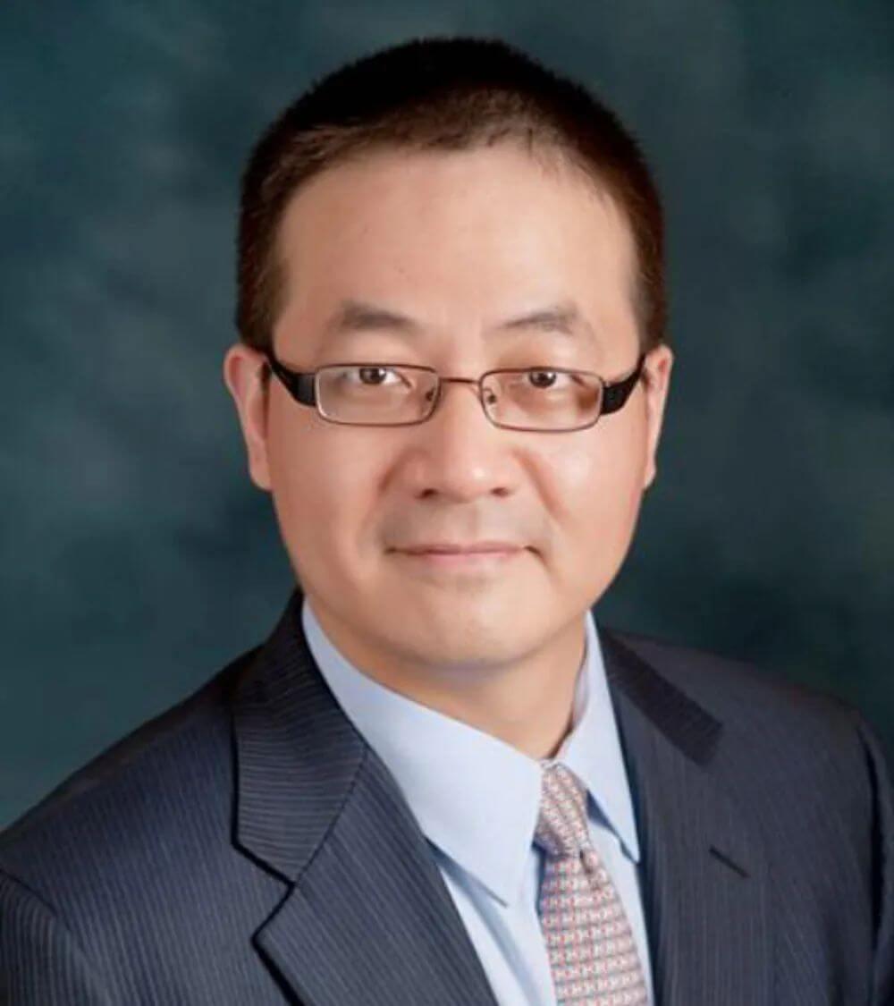 专访美国抗疫专家组成员黄海涛:拐点最早四月中,为何错过防疫黄金时间?
