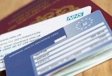 #英国留学 最新更新:最全英国签证费用清单-留学世界网