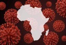 百位非洲著名知识分子就疫情危机发表公开信:重新思考非洲命运 COVID-19 #武汉肺炎 #新型冠状病毒 #COVID19 #COVID_19 #CoronaVirusUpdates #COVIDー19 #COVID__19-留学世界网