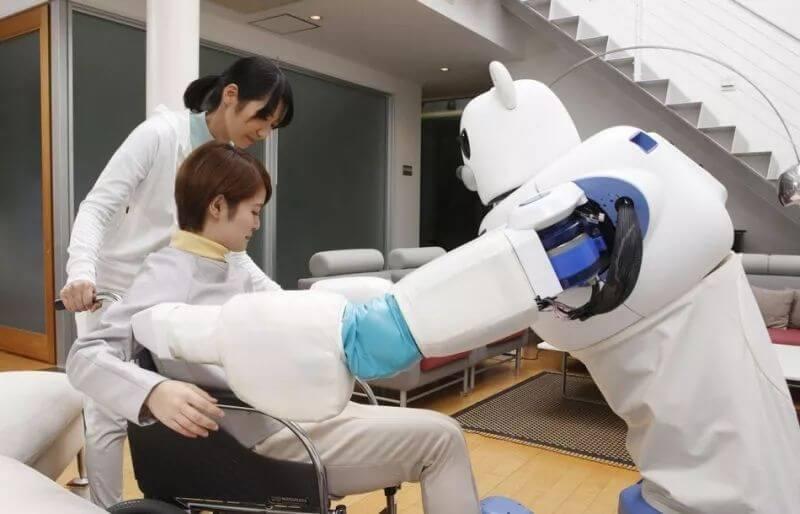 划重点,日本理工科热门专业来了!