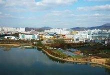 对 #韩国留学 一无所知?来看一看韩国留学的优点-留学世界网