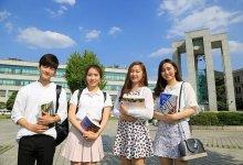 韩国留学第一步——语学院的各种疑问解答-留学世界网
