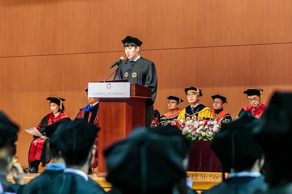 对韩国留学一无所知?来看一看韩国留学的优点